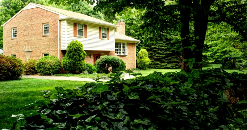 homes for sale in Mantua