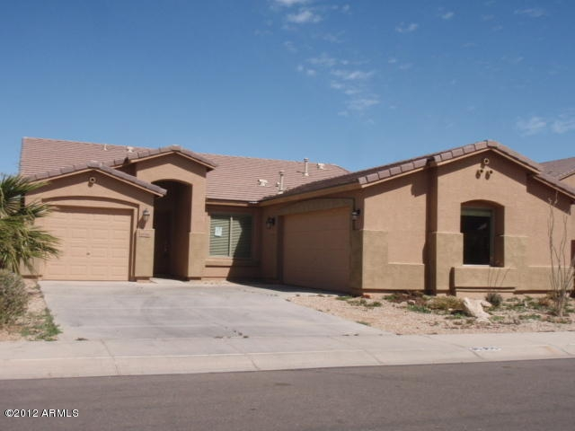 march 2012 real estate market maricopa arizona