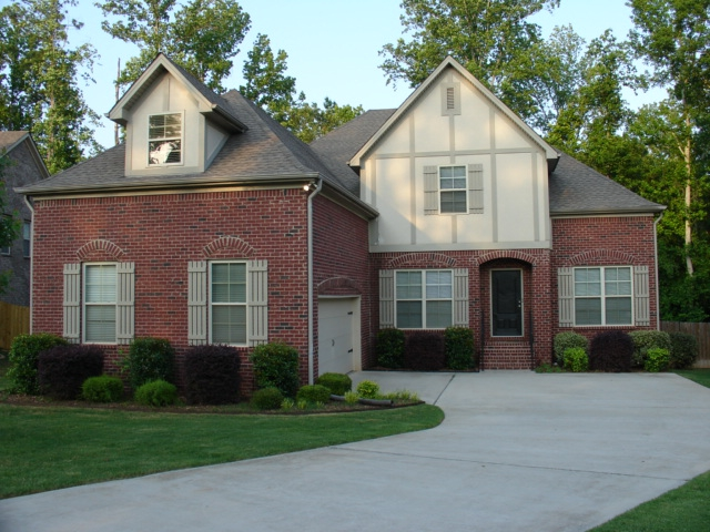 Pleasant Madison Alabama The Oaks Madison County Homes For Sale Download Free Architecture Designs Ferenbritishbridgeorg