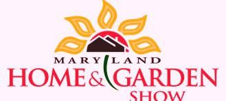 Maryland Home & Garden Show