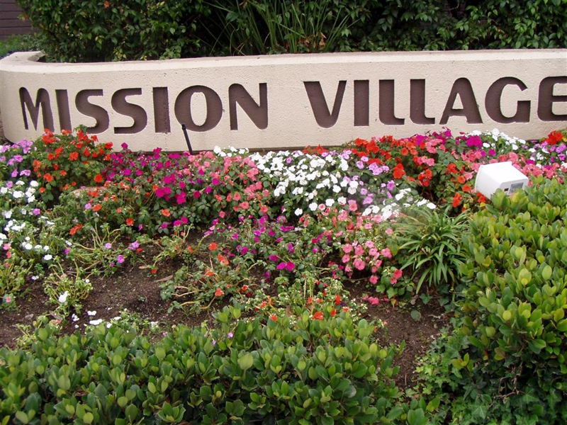 http://www.missionvalleycondos.info