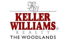 Keller Williams Realty - The Woodlands