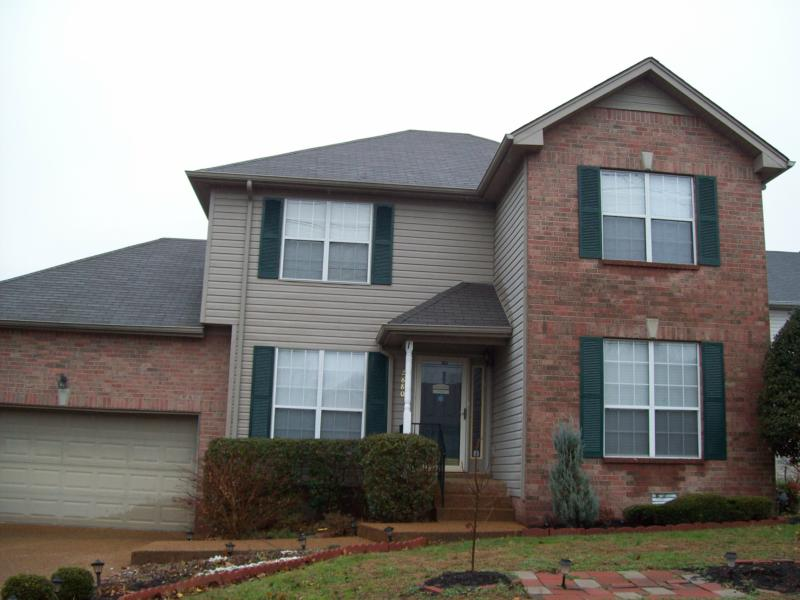 Nashville tn real estate and great buys start at 2880 call for Real floors nashville tn