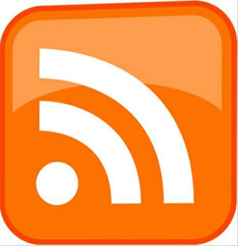 Follow POWER Web Tips by RSS Feed!