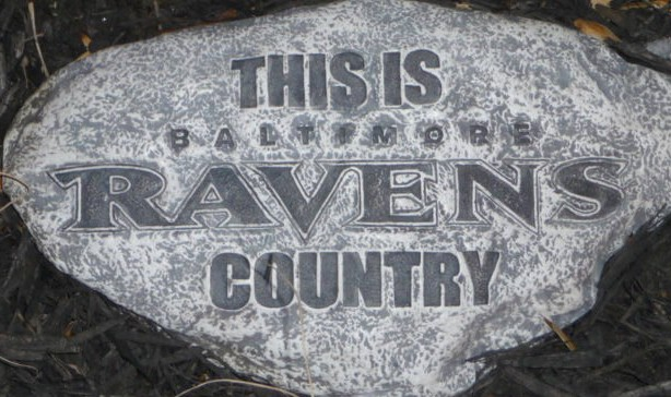 Raven's Country HomeRome 410-530-2400