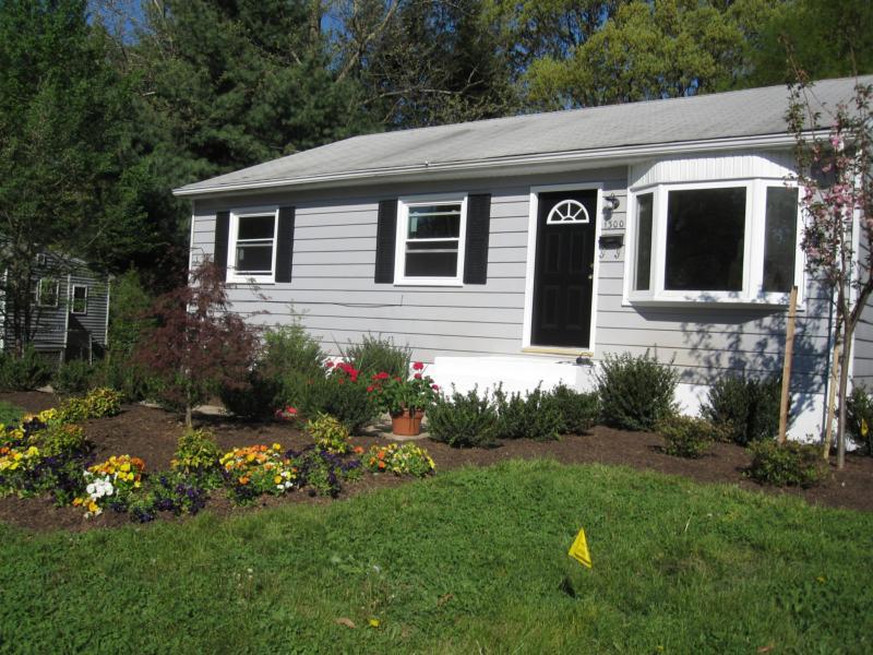 Preparando su casa para venta for Para su casa