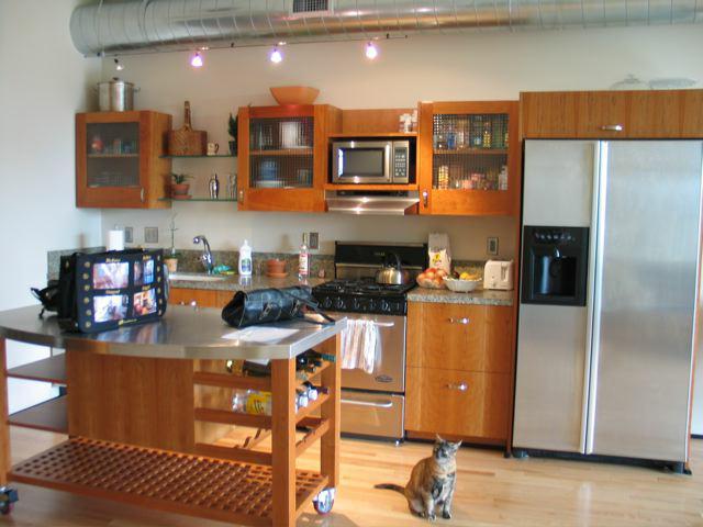 Interior Designers in Portland, Oregon. Home Decorators in