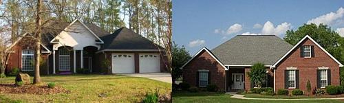 white columns subdivision kathleen ga 31047 kathleen homes for sale. Black Bedroom Furniture Sets. Home Design Ideas