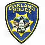 safety and crime prevention in oakland