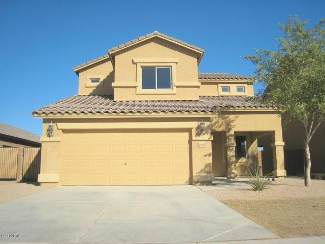 Casa grande homes for sale home bargain in cottonwood for Grande casa ranch