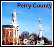Perry County Pennsylvania Mortgage