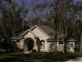 featured post new homes sale group - homes brunswick ga
