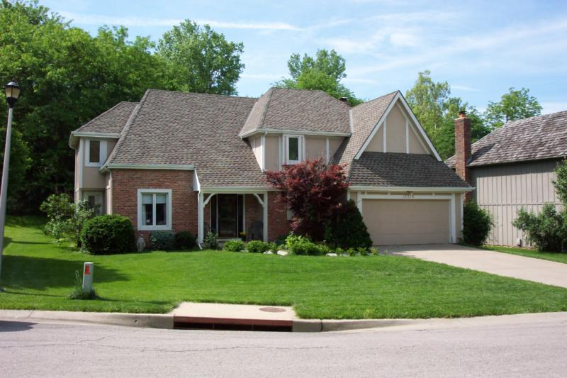 Keller Williams Homes For Sale Shawnee Ks