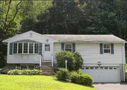 Naugatuck CT Mid Value Sold 18 months