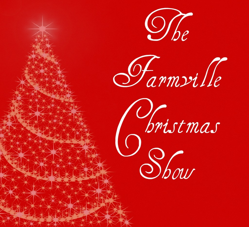 Farmville Christmas Show