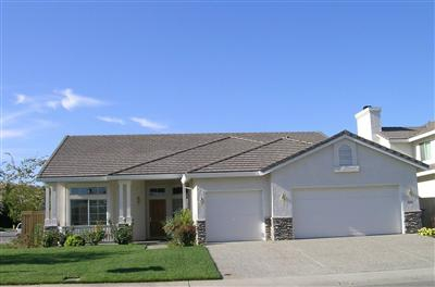 Short Sale Rocklin - Short Sale Realtor Allan Sanchez