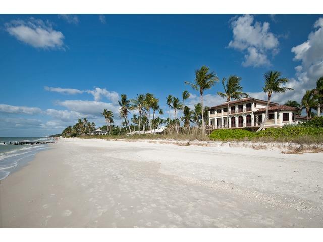The Beach House Naples Fl Best Beaches In World