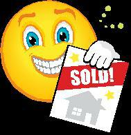 Get it Sold with Brenda Mullen From Home Team of America