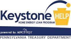 Keystone Help AFC First Home Loans