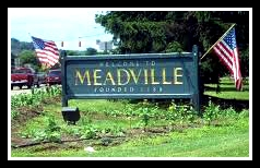 100 usda mortgage in crawford county pennsylvania for Rural development loan arkansas