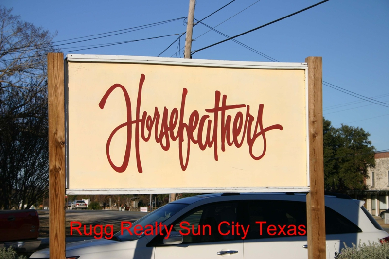 holiday shopping at its best horsefeathers salado tx near sun city tx. Black Bedroom Furniture Sets. Home Design Ideas