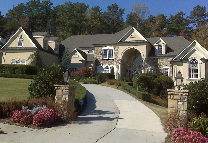 about guilford forest living well in atlanta s cascade area
