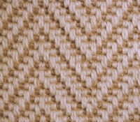 wool carpeting Valhalla NY 10595