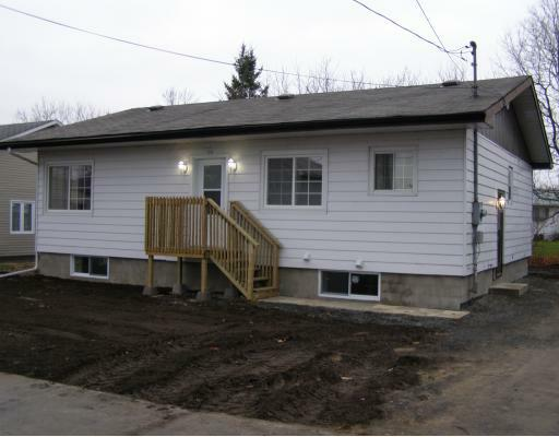 Bungalow for Sale in Embrun, Ontario