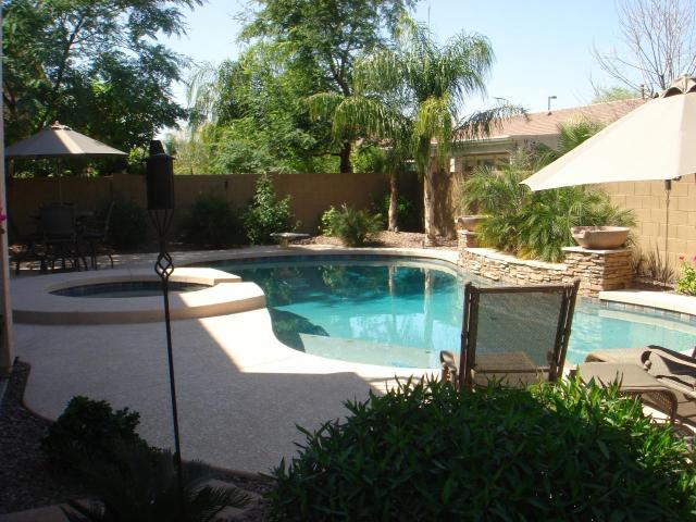 luxury homes for sale in gilbert arizona with pools gilbert arizona luxury homes for sale with