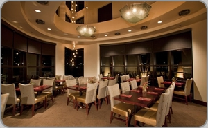vince carter 39 s restaurant in daytona beach