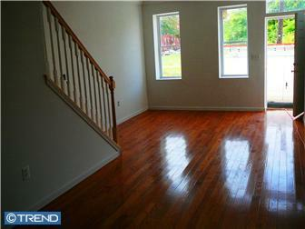 3 bedroom home for sale in old kensington philadelphia for 3 bedroom house with basement for sale