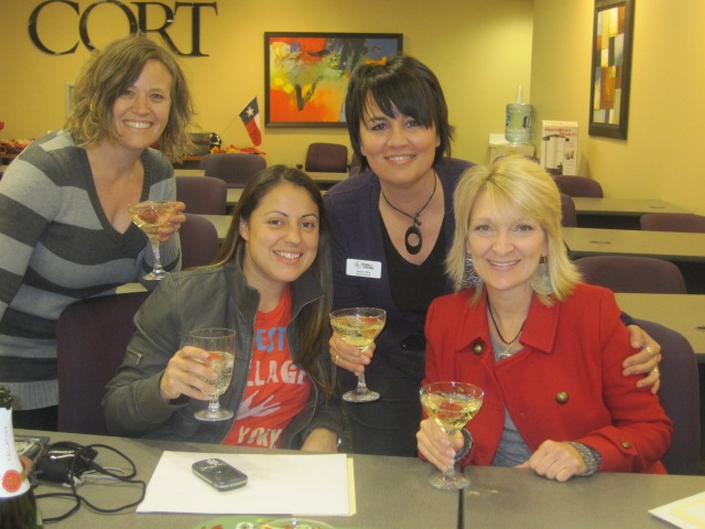 Dallas, TX Home Staging Business Training - SAR 3 Day Course March 9th,  10th, 11th, 2011