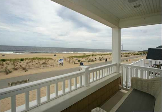 beach house for rent jersey shore manasquan nj