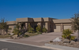 Gated Communities In St George Utah Stone Cliff In St George Market Statistics 9 15 11 Erika