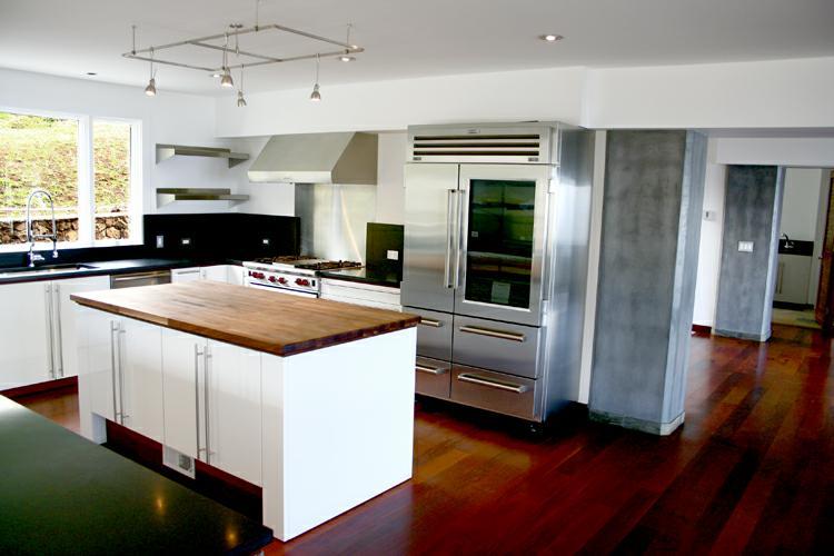 Kitchen Appliances Gourmet Kitchen Appliances