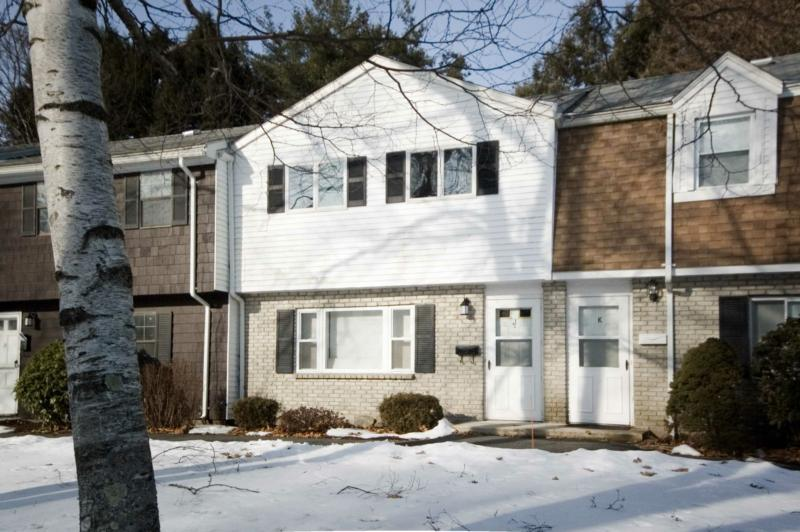 140 Old Ferry Road, Haverhill MA