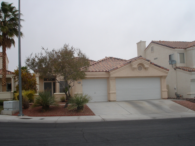 las vegas homes for sale sold in under a week