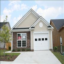 Patio Homes For Sale In Columbia Sc ...