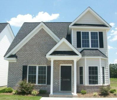 how to open a respite home in nc