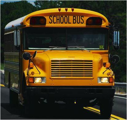 South Ozone Park School Information