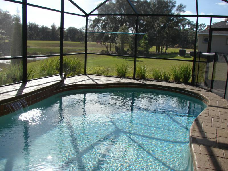 lithia singles Lithia fl real estate for sale by weichert realtors search real estate listings in lithia fl, or contact weichert today to buy real estate in lithia fl.