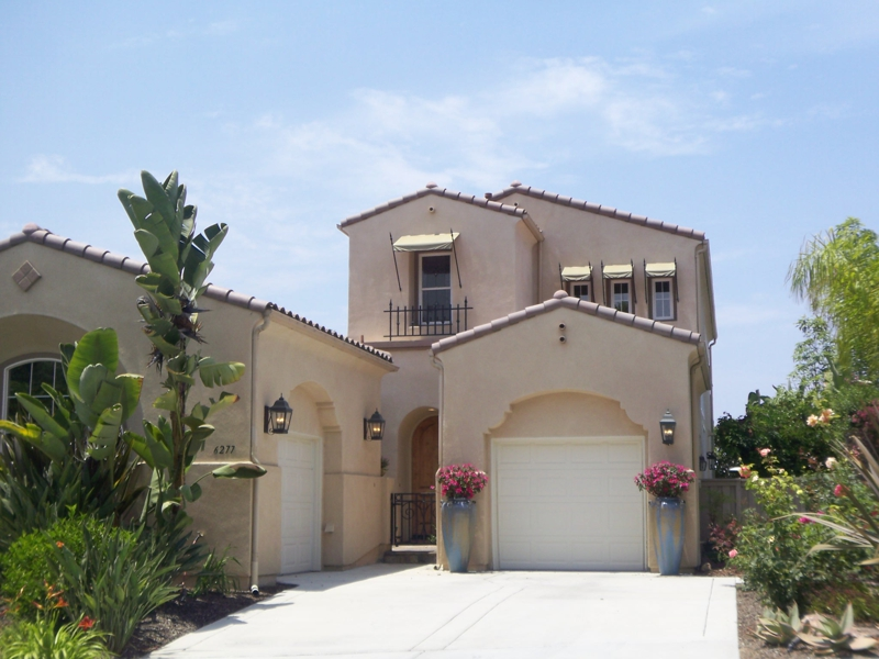 Homes for Sale in Rancho Carrillo and Rancho Carrillo Homes for Sale in Carlsbad