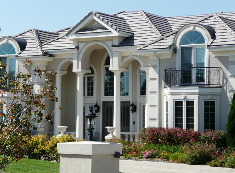 Denver Luxury Homes And Properties ~ Denver Luxury Real Estate Market