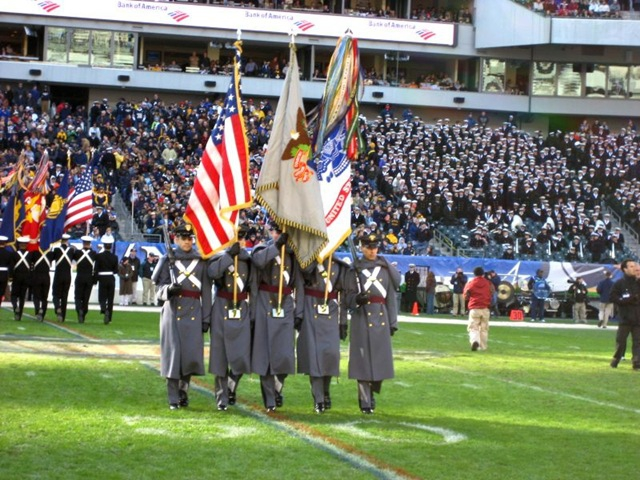 Army Navy Game Time Google Immage