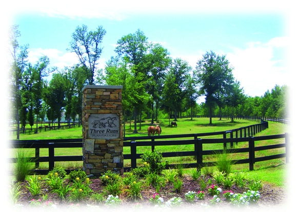 Looking to relocate with your horses consider aiken - Aiken swimming pool company aiken sc ...