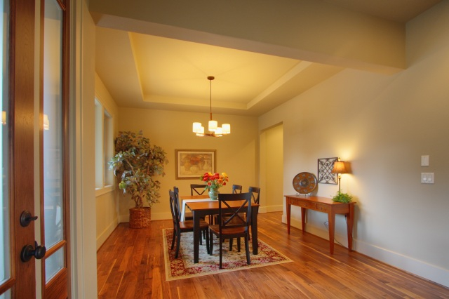tigard home staging company
