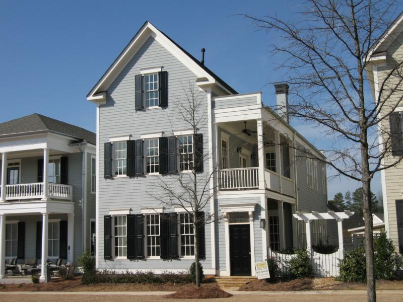 4128 hunt street in covington georgia 30014 for Charleston style homes