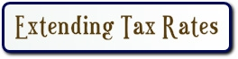 extending current tax rates