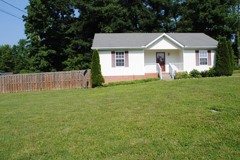Homes For Sale Clarksville Tennessee Search All Homes For Sale In