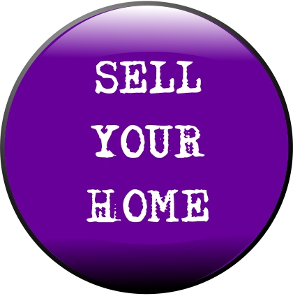 SELL YOUR HOME BUTTON